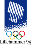 141px-olympia_1994_lillehammer_svg.png