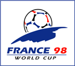 501px-1998_fifa_world_cup_logo_svg.png
