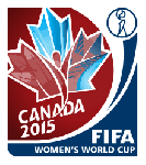 fifa_womens_world_cup_2015_logosvg.png