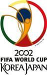fifa_world_cup_2002_logo.jpg