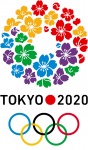 tokyo_2020_olympic_logo.png